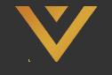 Gold V Logo