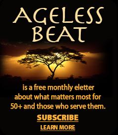 Ageless Beat