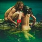 Best Hippie Songs and Videos
