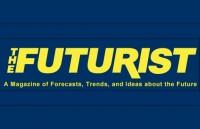 Futurist-logo-yellow
