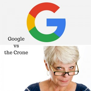 Googlevsthe Crone (1)
