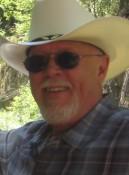 Dick Ambrosius