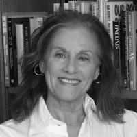 Susan Braun Levine
