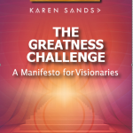 The Greatness Challenge: Excerpt