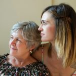 To Hire or Not to Hire: Family Caregiving and When It's Time for a Helping Hand