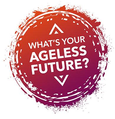 ageless-future