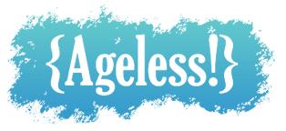 agelesssplash