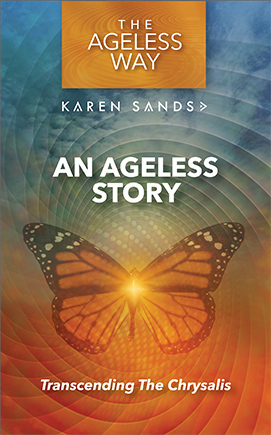The Ageless Story