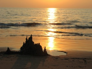 beach_cherai_sunset_65522_h