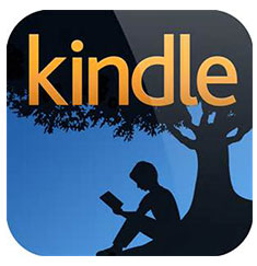 button-kindle