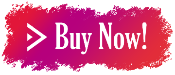 buy-now-swoosh