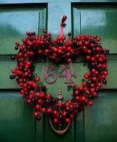 dichohecho-bristol-wreath-3618599-h