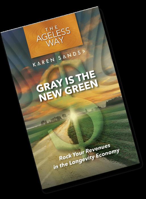grey-new-green-tilt