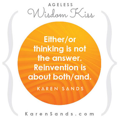 karen-sands-ageless-wisdom