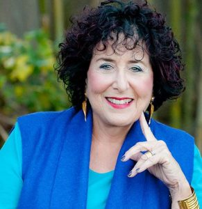 Karen Sands Consulting