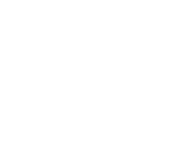 rock-your-age-logo