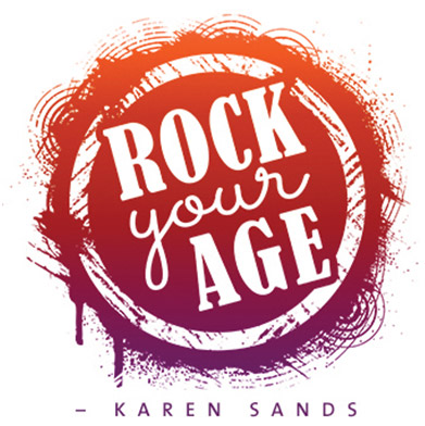 rock-your-age-red