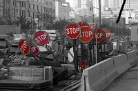 streetsign-roadsign-singlecolor-83308-h