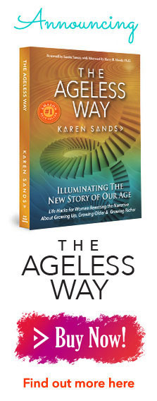 The Ageless Way