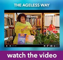 taw-video