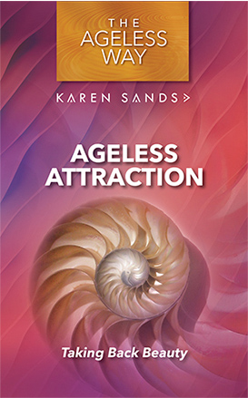 The Ageless Attraction