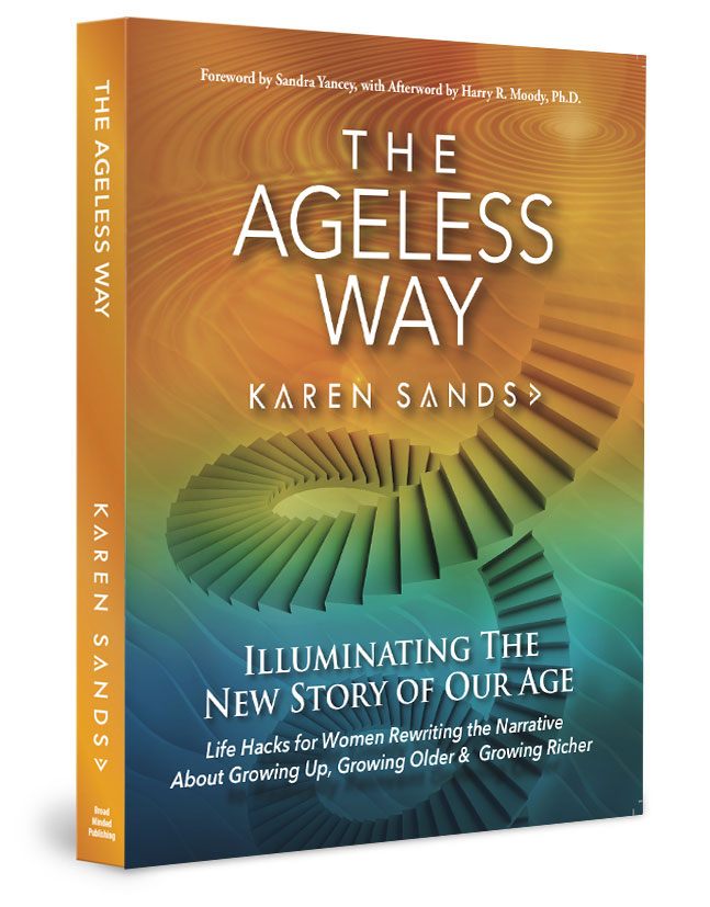 The Ageless Way