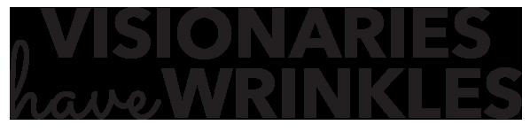 vhw-logo