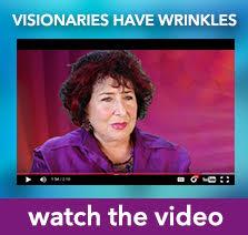 vhw-video