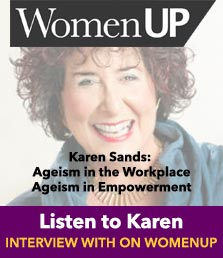 Interview with Karen